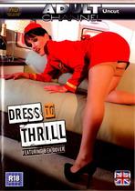 Dress To Thrill