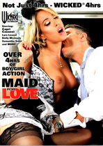 Maid For Love (4 Hours)