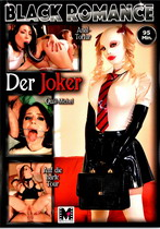 Black Romance: Der Joker
