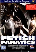 Fetish Fanatics