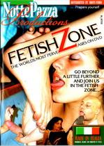 Fetish Zone