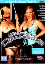 Grafton Chambers