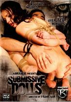 Submissive Dolls