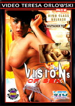 Visions Of Sex