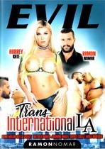 Trans International LA