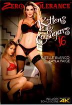 Kittens & Cougars 16