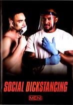 Social Dickstancing