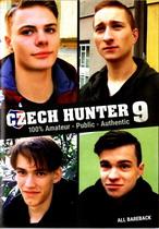 Czech Hunter 09