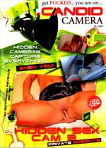 Hidden Sex Cam 3
