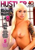 Hustler's All New Beaver Hunt 8