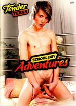 School Boy Adventures