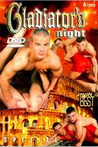 Gladiator's Night