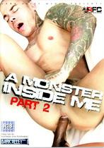 A Monster Inside Me 2