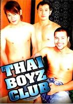 Thai Boyz Club