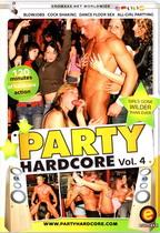 Party Hardcore 04