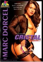 Pornochic 03: Cristal