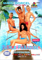 Girls Paradise