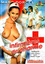 Sex Doctor (Infirmieres De Charme)