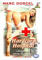 Hardcore Hospital (Infirmieres Et Vicieuses)