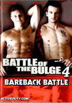 Battle Of The Bulge 4