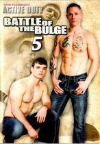 Battle Of The Bulge 5