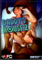 Daddy's House 2