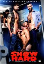 Show Hard