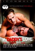 A Daddy's Love (2 Dvds)
