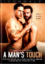A Man's Touch 1