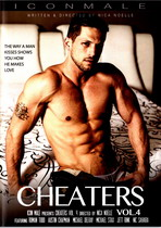 Cheaters 4