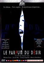 Perfume Of Desire (2 Dvds)