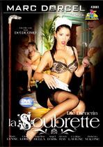 La Soubrette (At Your Service)
