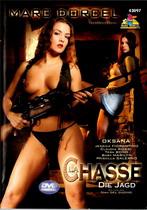 La Chasse (The Hunt)
