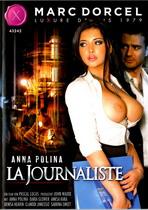 La Journaliste (The Journalist)