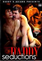 Daddy Seductions