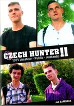 Czech Hunter 11