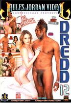 Dredd 12
