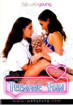 Teenage Fun