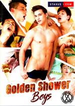 Golden Shower Boys