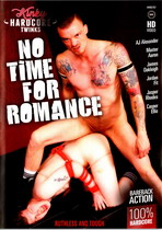 No Time For Romance