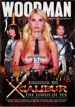 XCalibur 1