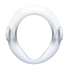 Plastic Base Ring