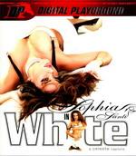 Sophia Santi In White (Blu-Ray)