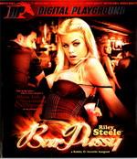 Bar Pussy (Blu-Ray)