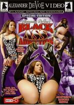 Black Ass Addiction 2