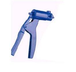 Trigger Pump: Plastic No Gauge