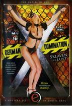 German Domination