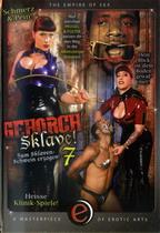 Gehorch Sklave! 7