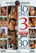 3 Stunden Dreamgirls (3 Hours)