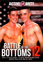 Battle Of The Bottoms 12